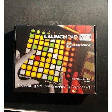 LAUNCHPAD MINI MK2