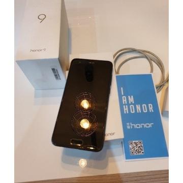 Honor 9 6GB RAM dual sim