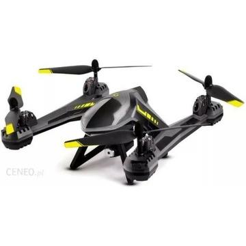 Overmax dron 5.5 x bee z kamerką