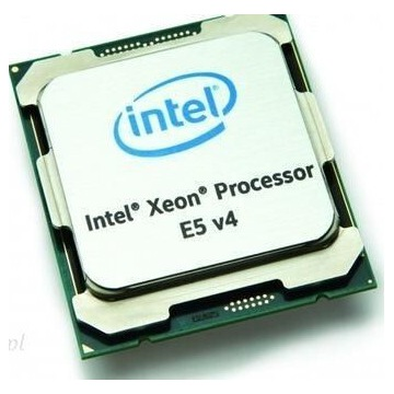 Intel Xeon e5 2650 v4 12 rdzen 2,2GHz Zamienię