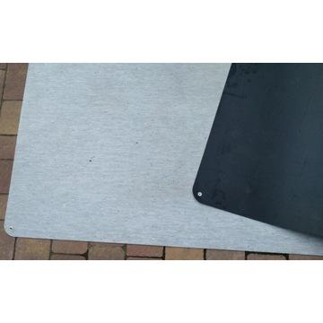 Mata podłogowa ESD z uziemieniem 150cmx200cm