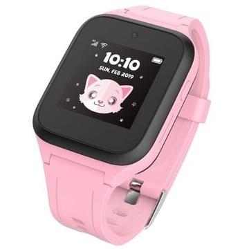 Smartwatch Alcatel TCL Family Watch MT40