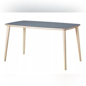 NOWY stół do jadalni skandynawski IKEA jak Lisabo