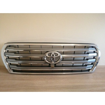 Atrapa grill Toyota Land Cruiser 200 lift 2015
