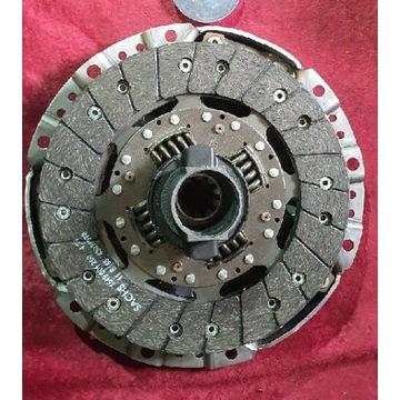 Sprzęgło E30 E34 E36 M40 M43 316i 318i 518i -
