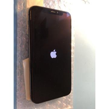 Oryginalny wyświetlacz iPhone 11 pro bez rys