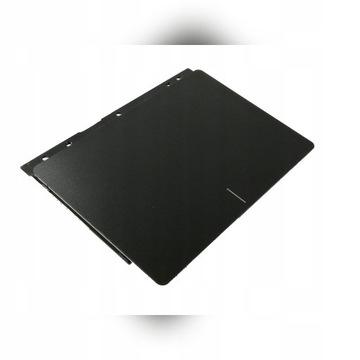 TOUCHPAD ASUS X751 X751M X751L