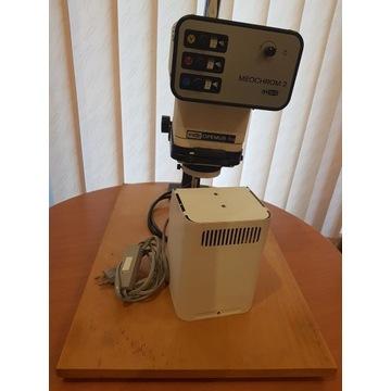 Powiększalnik Fotograficzny OPEMUS 5a