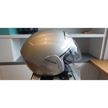 Kask motocyklowy GIVI szczękowy XS 54cm