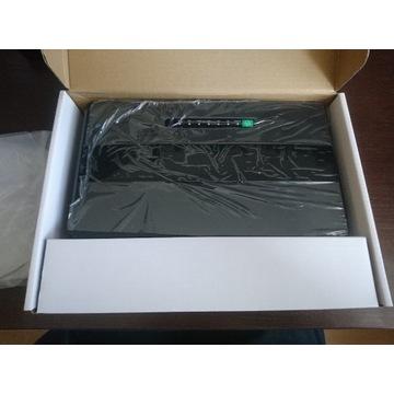mini UPS SVC 8100 (DC 5v, 9v, 12v, 19v)