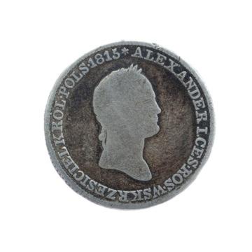 1 złoty 1832