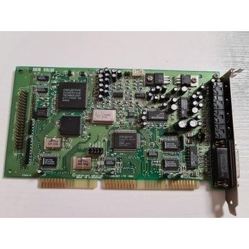 Creative Sound Blaster16 Value - CT2770