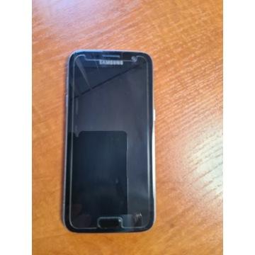 Telefon Samsung Galaxy S 7