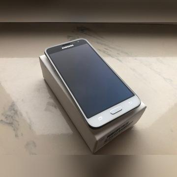SAMSUNG Galaxy J3 2016 SM-J320 Biały jak NOWY ! !