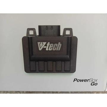 PowerBox V-Tech Mazda 6 GG/GY GWARANCJA!