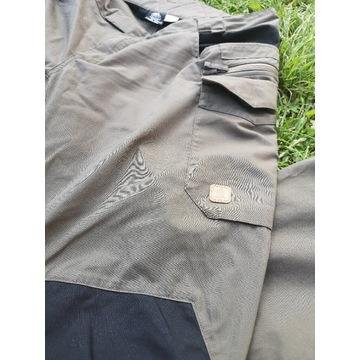Spodnie helikon pilgrim 3xl