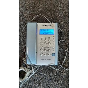 Telefon  Atlantel 7706