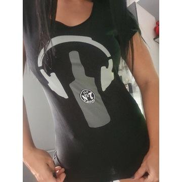 Nowe koszulki JACK DANIEL'S   M