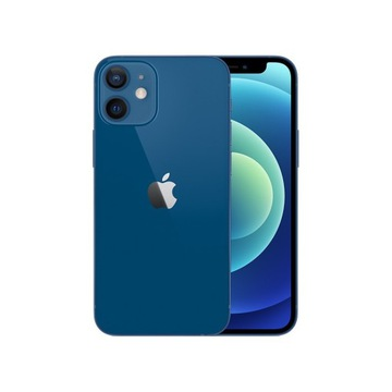 iPhone 12 mini 64GB (kolor do wyboru)   PL