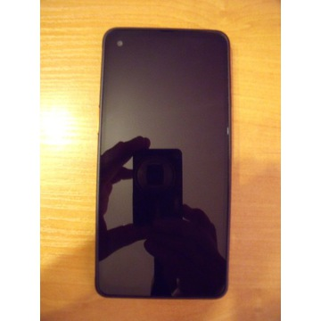 telefon Samsung Galaxy Xcover Pro