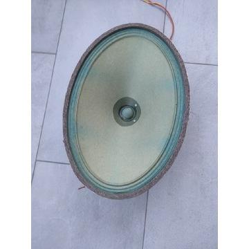 Głośnik SABA Permadyn 25-240x350. 5 Ohm. 1675 U35