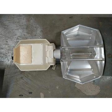 Lampa sodowa HPS Phillips PL90E 400W