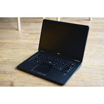 Dell Latitude 7450/i7/16GB/256GBSSD