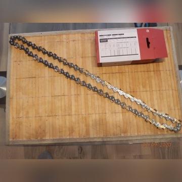 """Łańcuch 325"""" 62 og. grubość 1,6mm (.063"""")"""