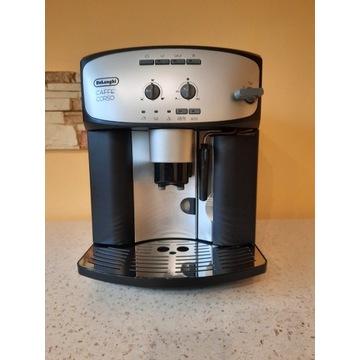 Ekspres ciśnieniowy do kawy DeLonghi ESAM 2800