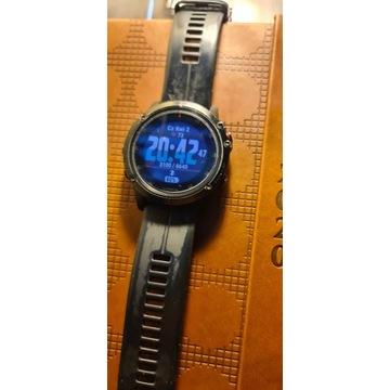 smartwatch garmin fenix s5xplus