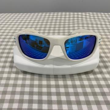 Julbo Kaiser okulary przeciwsłoneczne