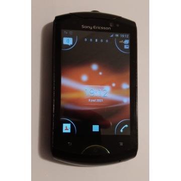 Sony Ericsson WT19i 100% sprawny