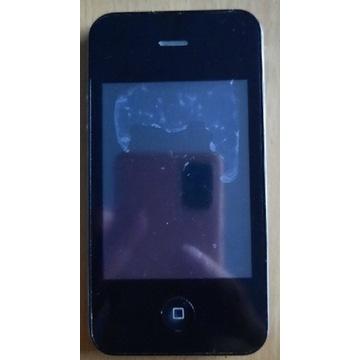 Mobile Phone NG4 uszkodzony