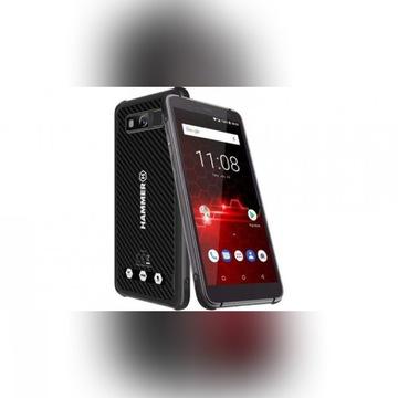 HAMMER BLADE 2 PRO myPhone 128GB/6GB