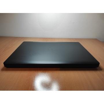 Dell Latitude E5550 i7 2.60GHz 8GB 120SSD Win10Pro