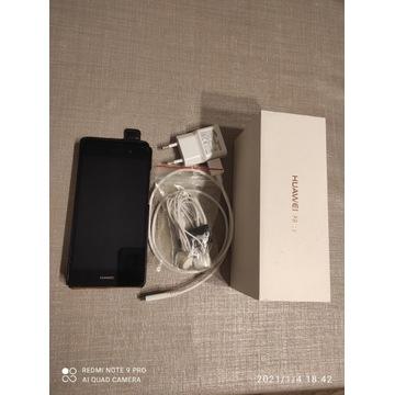 Huawei P8 Lite Bardzo dobry stan techniczny