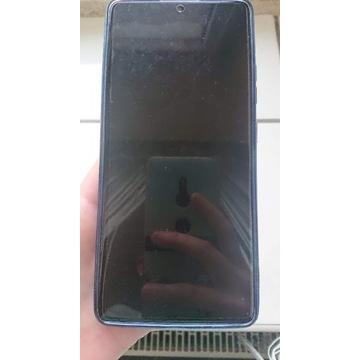 Samsung Galaxy s10 lite z kwietnia tego