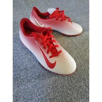 Korki Nike rozm.35,50