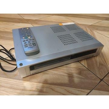 Humax HDCI 2000