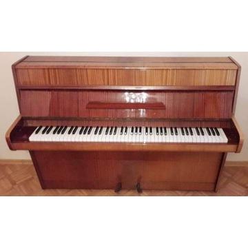 Pianino Calisia - sprzedam