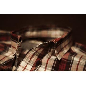 Sklep Internetowy Koszule.shop - Za Darmo? Tak