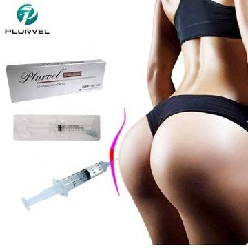 Kwas hialuronowy usieciowany butt-sub-skin 100ml