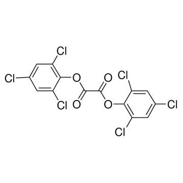 szczawian bis(2,4,6-trichlorofenylu) TCPO 1g
