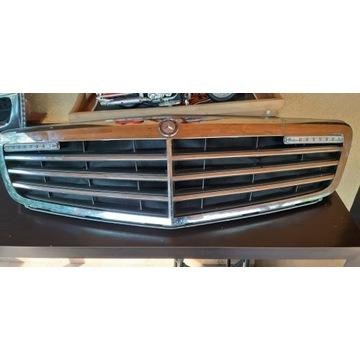 Mercedes głośniki bluetooth