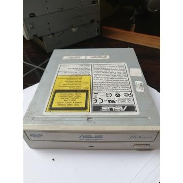 Napęd DVD ASUS E616A