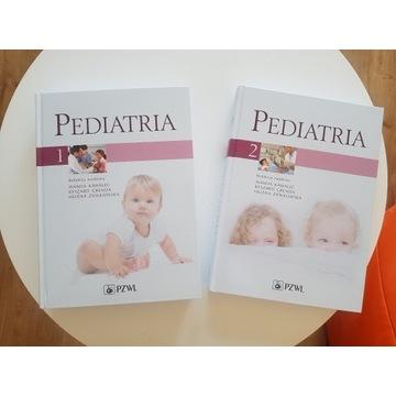 """Pediatria"" W. Kawalec i in."