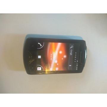 Smartfon WT 19i do użytku zobacz warto