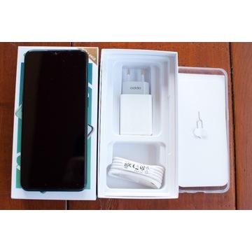 Nowy OPPO A31 Czarny 4GB/64GB