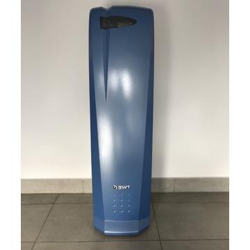 BWT AQA total Energy 2500 filtr do wody GWARANCJA