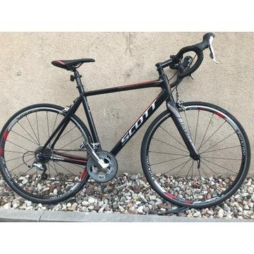 Scott speedster30 M